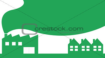 Green production vector