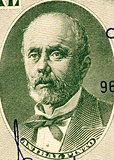 Anibal Pinto