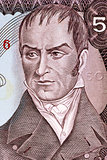 Camilo Torres Tenorio