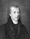 Johann Schuderoff