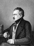 Joseph von Radowitz