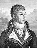 Jules de Polignac