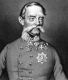 Julius Jacob von Haynau