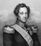 Leopold, Grand Duke of Baden