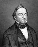 Lewis Cass