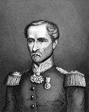 Louis Eugene Cavaignac