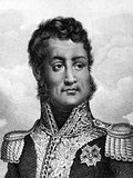 Louis Philippe I