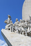 Monument to the Discoveries