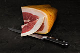 Iberico Ham