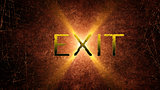 Sing exit