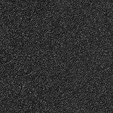 seamless asphalt road texture