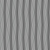 Abstract black and white background with lines