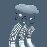 Cloud computing I