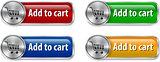 Electronic commerce web desogn elements