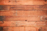 red barn wood background