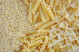 italian cuisine pasta varieties