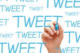Tweet Concept