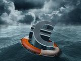 Euro rescue