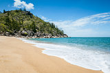 Magnetic Island Australia