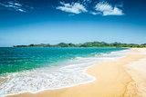 Magnetic Island Australia