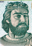 Charles I of Hungary