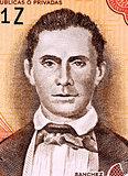 Jorge Noceda Sanchez