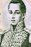 Jose Maria Gordova