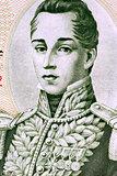 Jose Maria Gordova