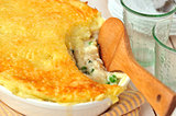 Fish Pie