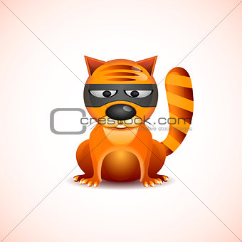 cat_in_the_mask