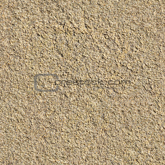 Old Granite Surface. Seamless Texture.