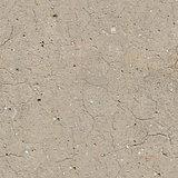 White Sandstone Seamless Texture.