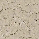 Ancient Sandstone Seamless Texture.
