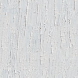 White Cracked Paint Seamless Texture.