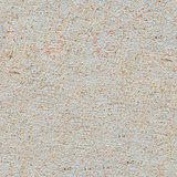 Old Plastered Surface Seamless Texture.