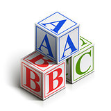 brick abc