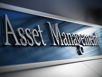 Asset Management Company