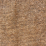 Hessian texture