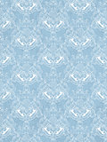 Ornamental vintage background. Vector, EPS10