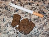lebanese hashish marijuana cannabis resin