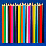 Color Pencil Crayons for Art, Arts and Crafts, Schools, Teaching