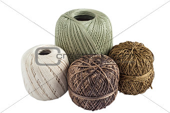 silk, yarn, texture, fiber, background, pattern, thread, fabric, macro, fibre, white, material, weave, textile, silky, industry, floss, detail, spin, pure, sericulture, natural, nature, coil, spiral, object, cord, string, bobbin