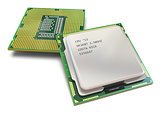 CPU. Computer&#39;s processors