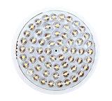 One energy-saving LED lamp