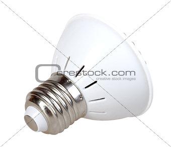 Energy-saving LED lamp