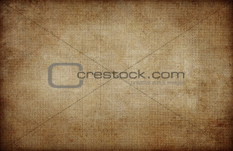 grunge painting canvas background