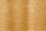 gold metal texture. extra large. high quality.