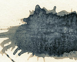 Ink texture