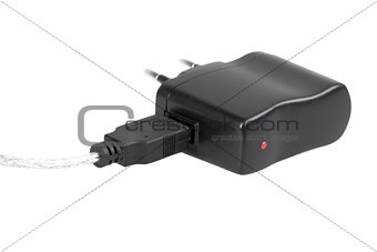 AC-DC power supply adapter 5V