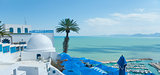 Tunis, Tunisia
